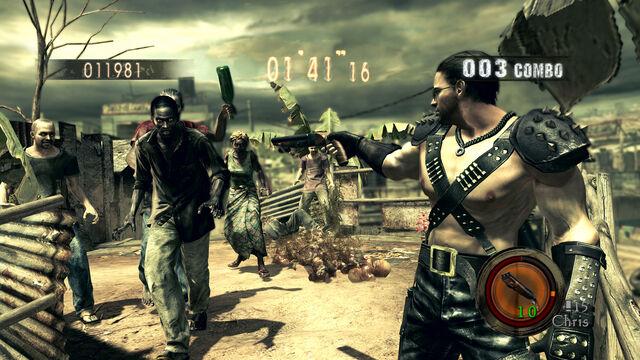 File:Mercenaries reunion chris1 bmp jpg.jpg