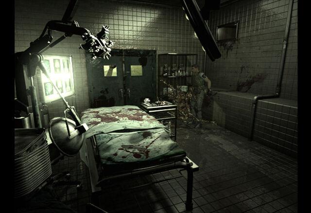 File:Operating room (3).jpg