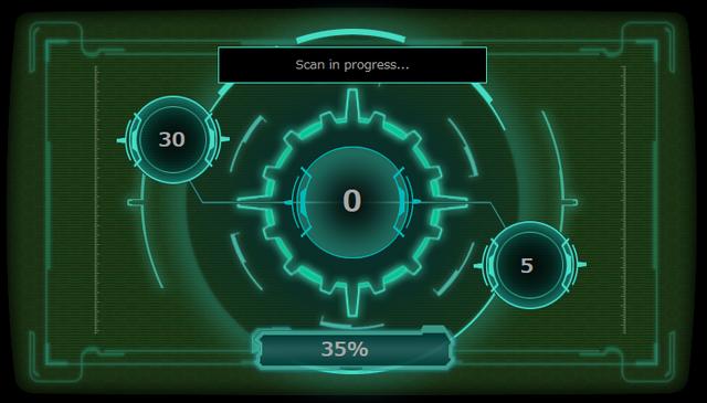 File:Scan grid.png