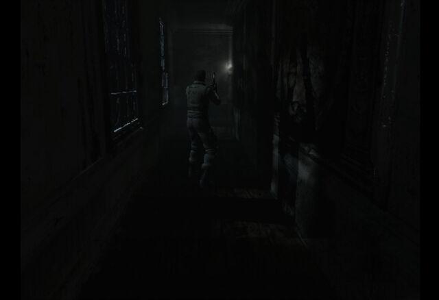 File:F-shaped corridor (6).jpg