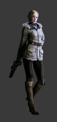File:Sherry Birkin6.jpg