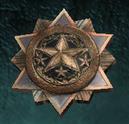 File:Gold bp medallion.png