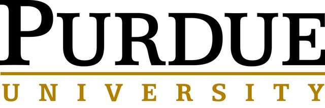 File:Purdue University logo.jpg
