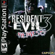 RE 3 PS NTSC