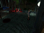 ResidentEvil3 2014-08-17 13-34-18-505
