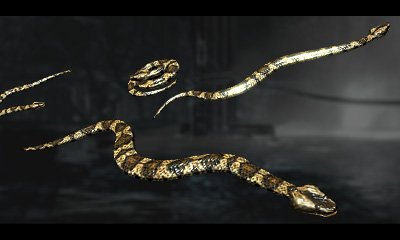 File:Snake.jpeg