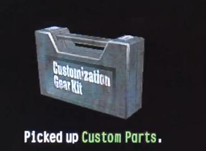 File:Custom parts.png