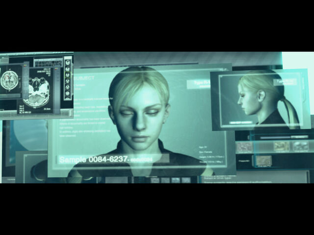 File:Experiment facility re5 cutscenes (8).jpg