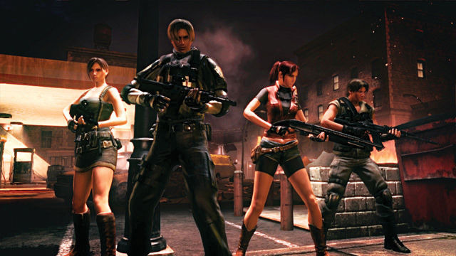 File:Resident-evil-operation-raccoon-city-playstation-3-ps3-1328192809-084.jpg