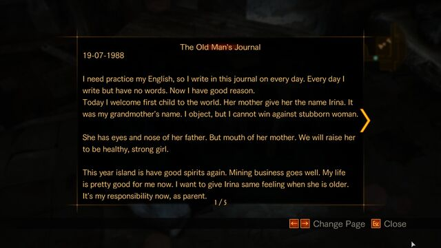 File:The Old Man's Journal 1.jpg