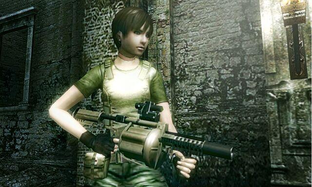 File:Mercenaries 3D - Rebecca gameplay 1.jpg