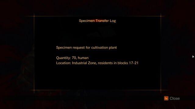 File:Specimen Transfer Log 1.jpg