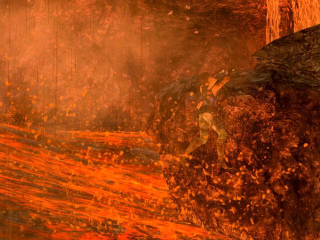 File:Volcano (26).jpg
