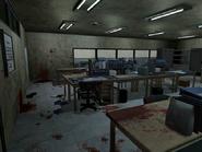 RE15 Office B 02