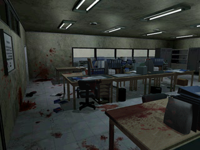 File:RE15 Office B 02.png