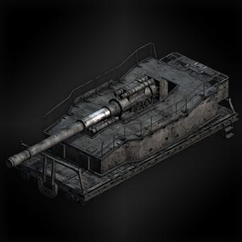 File:Railway cannon (edonia) diorama.png