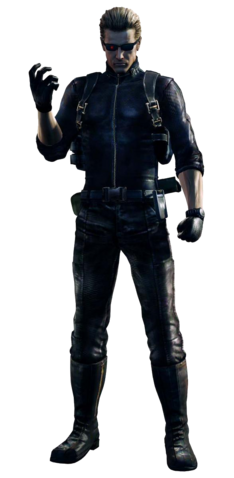 File:Wesker Revelations 2 Render.png
