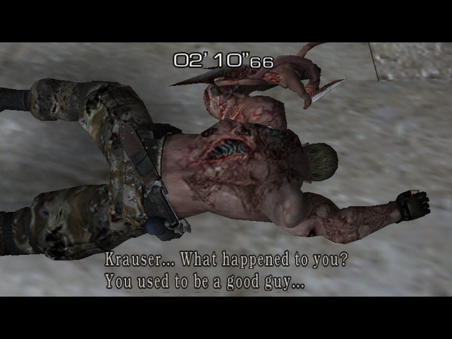 File:Krauser AfterFight.png