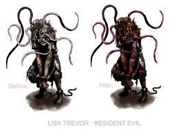File:Lisa Trevor concept art 1.jpg