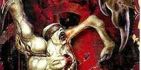Nosferatu (DBG card)