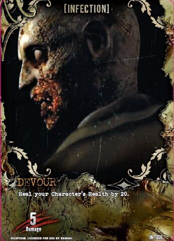 File:Outbreak card - Devour IN-006.jpg