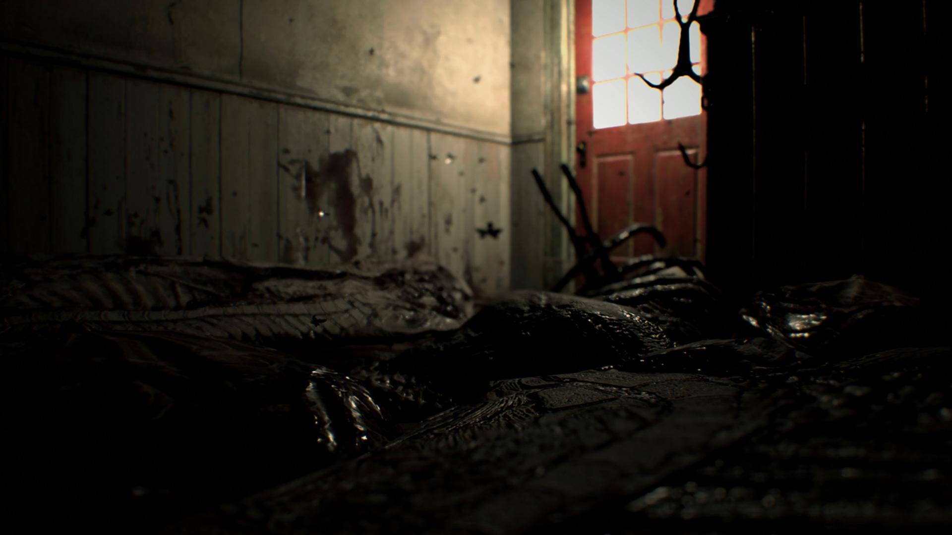 Fichier:Resident Evil 7 - Floor.jpg