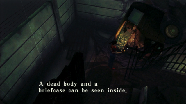 File:Resident Evil CODE Veronica - Cemetery - examines 01-3.png