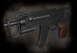 File:RE5Skorpion.jpg