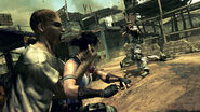 Screenshot.resident-evil-5.2560x1440.2008-07-19.43