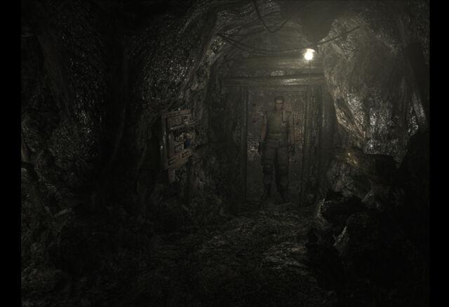 File:Boulder corridor (2).jpg