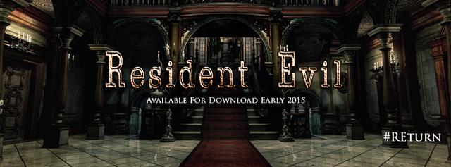 File:Resident Evil Remake.png