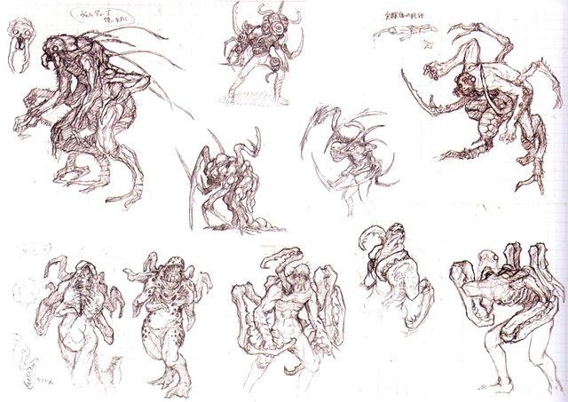 File:Resident evil 5 conceptart xQHRt.jpg