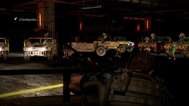 File:Resident Evil 6 Chris Emblem 12.jpg