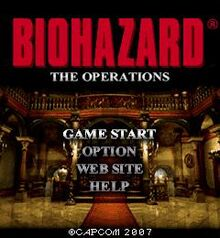 Biohazard- The Operations.jpg