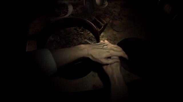 File:Protagonist (Resident Evil 7 Teaser Demo Beginning Hour).jpg