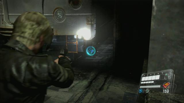 File:Resident Evil 6 Leon Emblem 03.png