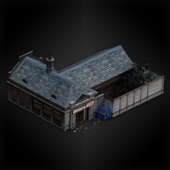 File:Shop 1 (tall oaks) diorama.png