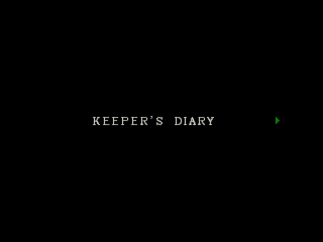 File:Keeper diary (re1 danskyl7) (1).jpg