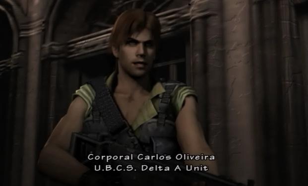 File:Carlos UC2.jpg