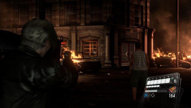 File:Resident Evil 6 After Hours 01.jpg