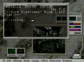 Thumbnail for version as of 00:01, March 27, 2009