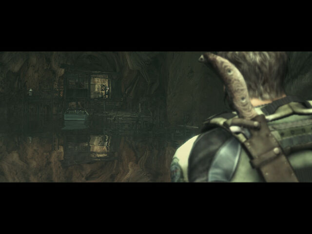File:The caves in RE5 cutscene (Danskyl7) (5).jpg