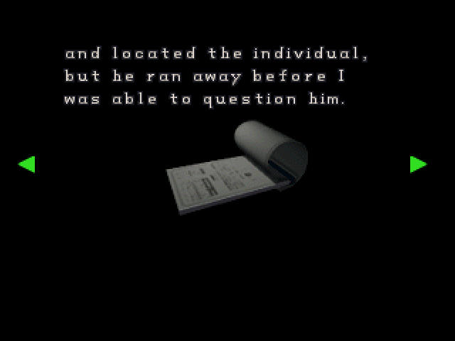 File:RE2 Patrol report 03.png
