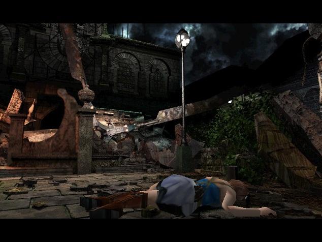 File:Unconcious Jill.jpg