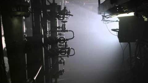 Thumbnail for version as of 03:59, September 29, 2012