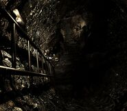 Lisa underground room (17)
