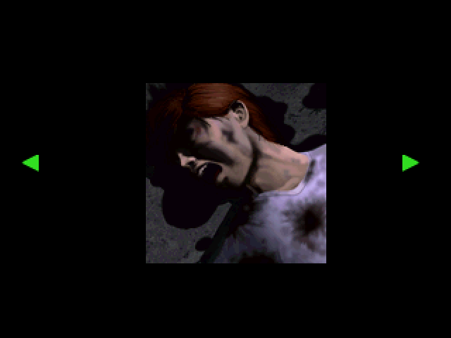 File:RE2 Film B 02.png