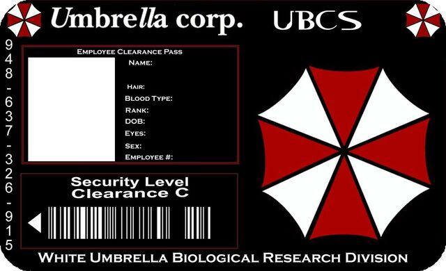 File:Umbrella id card by kagamineyuki-d51gcje.jpg