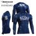 BIOHAZARD BM GEAR Long Sleeve S.T.A.R.S