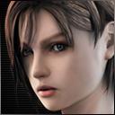 File:Icon heros03.jpg
